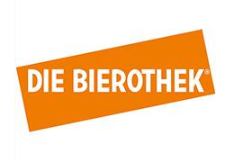 Logo Neubaugasse Bierothek