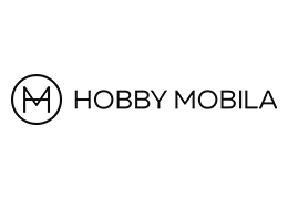 Logo von Hobby Mobila Vienna
