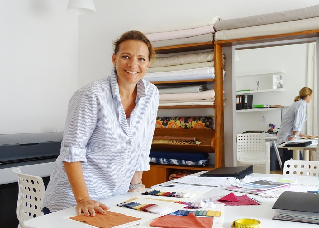Fashion Revolution in der Neubaugasse: Handwerk Wien fertigt zu 100% in Wien Neubau