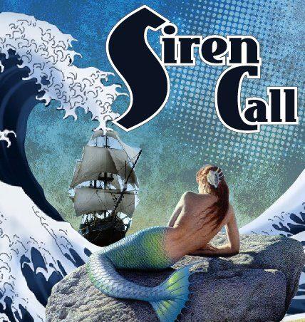 Siren Call Band
